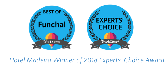 2018 Experts' Choice Awards