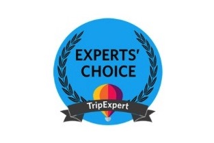 2016 Experts' Choice Award